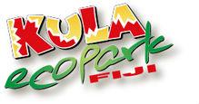 kula logo3