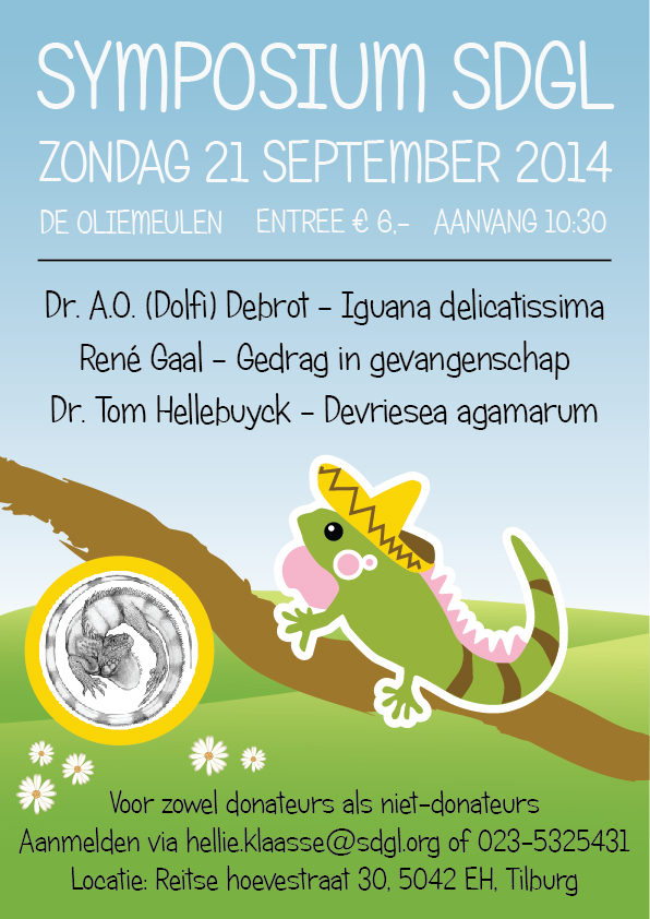 Flyer2014_namen_NEW
